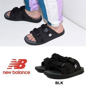 1c65a1f5f9cb2 ニューバランス サンダル メンズ new balance SDL330 スポーツサンダル 靴 男性用 [0601]|shop