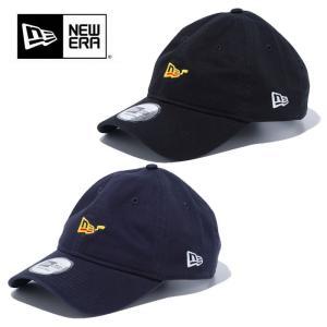 【5%還元】ニューエラ ポケモン ピカチュウ コラボ キャップ メンズ NEW ERA 930 POKEMON FLAG MINI CAP 12110784/12110785 9THIRTY newera [0904]|shop-hood
