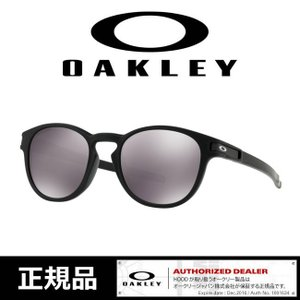 オークリー サングラス LATCH ラッチ OO9349-11 A M.BLK PRIZM プリズムレンズ OAKLEY 日本正規品|shop-hood