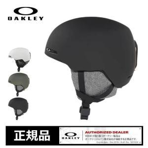 オークリー スノー ヘルメット OAKLEY [ 99505A-02E ] MOD1-ASIA FIT スキー スノボ スノーボード アジアンフィット [1025]|shop-hood