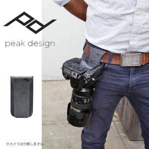 キャプチャー(V3)専用パッド。重いカメラ使用時や、腰にキャプチャーを装着するときに使用します。 幅...