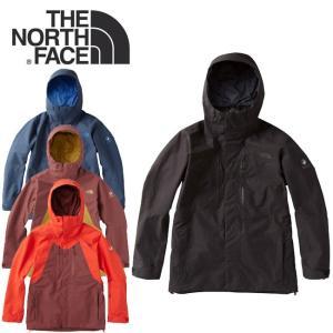 ノースフェイス NFZジャケット THE NORTH FACE NS61605 NFZ JACKET スノーボード スキー ウェア northface バックカントリー【Y】|shop-hood