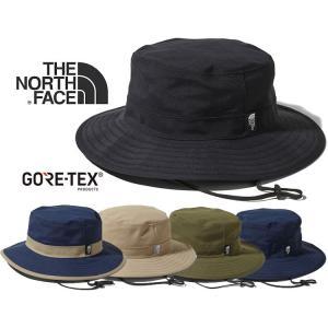 【5%還元】ノースフェイス 帽子 ハット THE NORTHFACE [ NN01605 ] ゴアテックスハット GORE-TEX goretex HAT|shop-hood