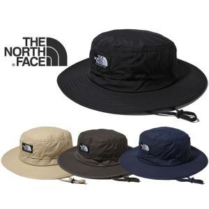 【5%還元】ノースフェイス ホライゾンハット 帽子 THE NORTHFACE NN01707 HORIZON HAT ホライズンハット northface|shop-hood