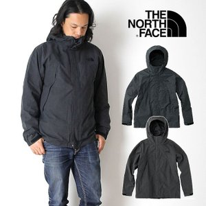 ノースフェイス NORTHFACE ノベルティスクープジャケット アウター スノーウェア スノーボード スキー NP61645 Novelty Scoop Jacket THE NORTH FACE