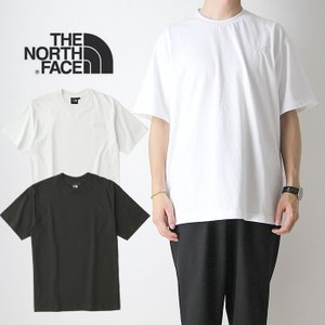 ノースフェイス Tシャツ 半袖 メンズ THE NORTH FACE NT31735 S/S SILHOUETTE northface メール便