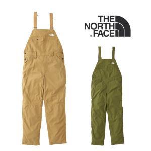 【5%還元】ノースフェイス オーバーオール THE NORTH FACE NB31846 ファイヤーフライオーバーオール メンズ northface|shop-hood