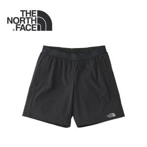 【5%還元】ノースフェイス ショートパンツ THE NORTH FACE NB41875 フラッシュショーツ メンズ ランニング ウエア northface|shop-hood
