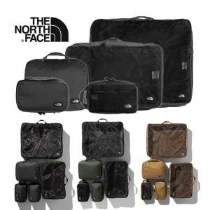 【5%還元】ノースフェイス トラベルキット THE NORTH FACE NM81822 GLAM COMPLETE TRAVEL KIT トラベルキット 小物ケース 出張 旅行 northface|shop-hood