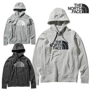ノースフェイス パーカー スウェット THE NORTH FACE NT61795 Color Heathered Sweat Hoodie カラーヘザードスウェットフーディ northface プルオーバー|shop-hood