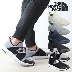 【5%還元】ノースフェイス スニーカー THE NORTH FACE NF51847 TRAVERSE LOW 3 トラバースローIII 靴 リラックスシューズ northface 0305|shop-hood
