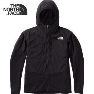 ノースフェイス ジャケット フーディ THE NORTH FACE NY31601 ALPHA HYBRID HOODIE メンズ レディース パーカー アウター northface [0723]【Y】|shop-hood