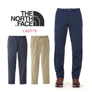 【5%還元】ノースフェイス レディース パンツ トレッキングパンツ THE NORTH FACE [ NBW31604 ] TREK LT PTトレックライトパンツ northface [0606]|shop-hood