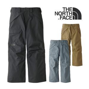 【5%還元】ノースフェイス ウェア パンツ THE NORTH FACE [ NS51717 ] SEYMORE PANT セイモアパンツ スキー スノボ [0821A]|shop-hood