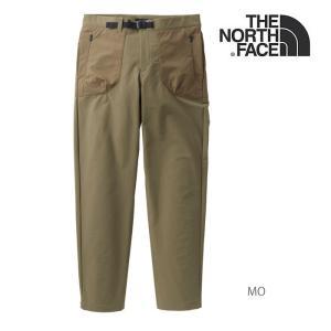 【5%還元】ノースフェイス パンツ メンズ ソフトシェル THE NORTH FACE [ NB81762 ] GADGET HANGAR PT トレッキングパンツ northface [1003]|shop-hood