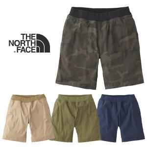 【5%還元】ノースフェイス ショートパンツ 半ズボン THE NORTH FACE [ NB41837 ] CO-OX CLIMB SHORT クライミングショーツ [0103]|shop-hood