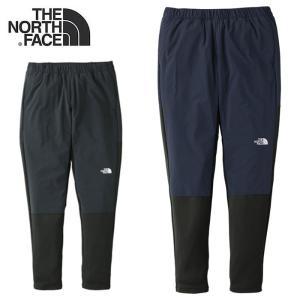 【5%還元】ノースフェイス パンツ メンズ THE NORTH FACE NB81793 ハイブリッドナイロンフリースロングパンツ|shop-hood