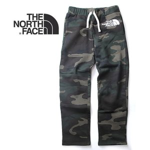 ノースフェイス スウェット パンツ THE NORTH FACE NB31844 NV FRVIEW PT (WC) ノベルティフロントビューパンツ [0503]|shop-hood