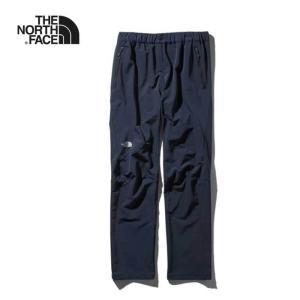 【5%還元】ノースフェイス ズボン アルパインライトパンツ THE NORTH FACE NT52927 ALPINE LIGHT PANT パンツ クライミング ハイキング[0805]|shop-hood