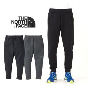【5%還元】ノースフェイス パンツ メンズ テックエアースウェットジョガーパンツ THE NORTH FACE [ NB31886 ] スウェットパンツ|shop-hood