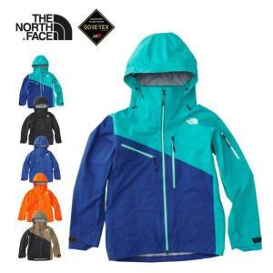 ノースフェイス  スノー ジャケット ウエアー THE NORTH FACE [ NS61801 ] メンズ RTG FLIGHT JACKET RTGフライトジャケット ウェア スキー スノーボード[1119]