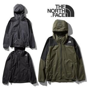 ノースフェイス ランニング ウェア アウター THE NORTH FACE [ NP21983 ] TNFR SWALLOWTAIL VENT HOODIE ジャケット [0215]|shop-hood