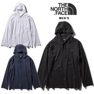 ノースフェイス パーカー プルオーバー メンズ THE NORTH FACE NT11962 T-LOUNGE PARKA テックラウンジパーカ パーカ メンズ 男性用  [0304]|shop-hood