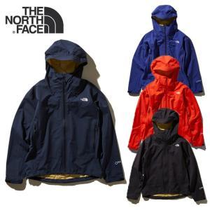 ノースフェイス アウター シェル ジャケット メンズ THE NORTH FACE NP11910 SUPER CLIMB JACKET スーパークライムジャケット [0316]|shop-hood