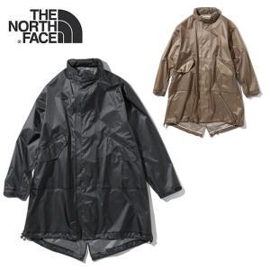 ノースフェイス ライトニングコート アウター THE NORTH FACE NP61761 LIGHTNING COAT 防水コート [0316]|shop-hood