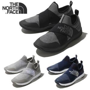 【5%還元】ノースフェイス スリッポン 靴 THE NORTH FACE NF51945 TRAVERSE LOW IV トラバースローIV スニーカー リュック [0316] shop-hood