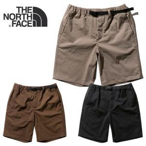 【5%還元】ノースフェイス ショートパンツ パンツ メンズ THE NORTH FACE NB41963 BISON CHINO SHORT バイソンチノショーツ ズボン 短パン|shop-hood