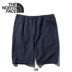 ノースフェイス ショートパンツ パンツ メンズ THE NORTH FACE NB41965 T-LOUNGE SHORT テックラウンジショーツ ズボン|shop-hood