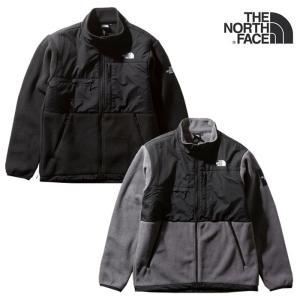 【5%還元】ノースフェイス フリースジャケット メンズ THE NORTH FACE NA71951 DENALI JACKET デナリジャケット アウター フリース  [0904]|shop-hood