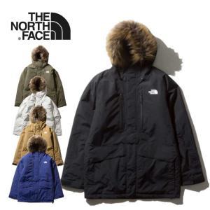 ノースフェイス スノージャケット ユニセックス スノーウエア THE NORTHFACE NS61905 Stormpeak Parka ストームピークパーカ スノーボード スキー  1025 shop-hood