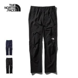 ノースフェイス パンツ メンズ THE NORTHFACE NB81711 DORO LIGHT PANT ドーローライトパンツ ハイキング 登山 テーパード 0420 shop-hood