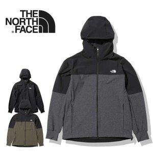 ノースフェイス ジャケット アウター エイペックスフレックスフーディ THE NORTH FACE NP22081 APEX FLEX HOODIE トレーニングウエア ウインドブレーカー [0801] shop-hood