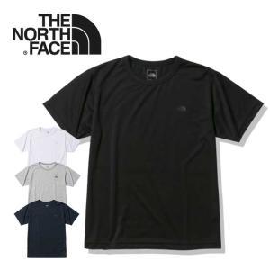 ノースフェイス Tシャツ 半袖 メンズ THE NORTHFACE NT32015 S/S SMALL Half Dome Logo Tee 半袖Tシャツ メール便  0615 shop-hood