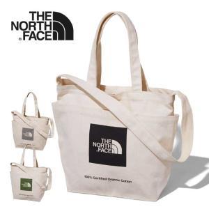 ノースフェイス トートバッグ キャンバス カバン THE NORTH FACE NM82040 UTILITY TOTE ユーティリティートート トート バッグ  [0810] shop-hood
