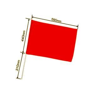 応援=大旗  棒の太さ 9mm|shop-inaseya
