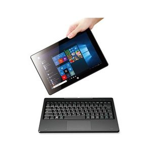 ・Windows 10 Pro 64bit [正規版] ・インテル Atom x5-Z8350 プロ...