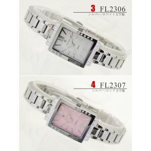 ペアウォッチ 腕時計 フォーエバー 天然ダイヤ1石 ペア腕時計 プレゼント メンズ レディースウォッチ デザインウォッチ|shop-k-yu|11