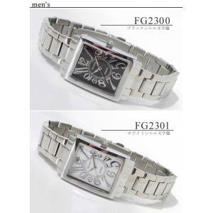 ペアウォッチ 腕時計 フォーエバー 天然ダイヤ1石 ペア腕時計 プレゼント メンズ レディースウォッチ デザインウォッチ|shop-k-yu|12