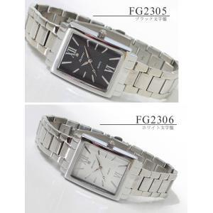 ペアウォッチ 腕時計 フォーエバー 天然ダイヤ1石 ペア腕時計 プレゼント メンズ レディースウォッチ デザインウォッチ|shop-k-yu|13