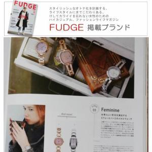 ペアウォッチ 腕時計 フォーエバー 天然ダイヤ1石 ペア腕時計 プレゼント メンズ レディースウォッチ デザインウォッチ|shop-k-yu|15
