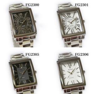 ペアウォッチ 腕時計 フォーエバー 天然ダイヤ1石 ペア腕時計 プレゼント メンズ レディースウォッチ デザインウォッチ|shop-k-yu|03
