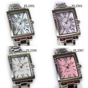 ペアウォッチ 腕時計 フォーエバー 天然ダイヤ1石 ペア腕時計 プレゼント メンズ レディースウォッチ デザインウォッチ|shop-k-yu|04