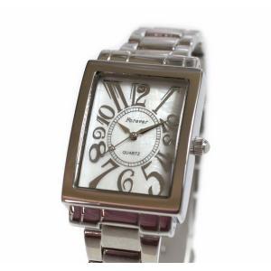 ペアウォッチ 腕時計 フォーエバー 天然ダイヤ1石 ペア腕時計 プレゼント メンズ レディースウォッチ デザインウォッチ|shop-k-yu|05