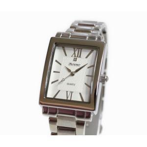 ペアウォッチ 腕時計 フォーエバー 天然ダイヤ1石 ペア腕時計 プレゼント メンズ レディースウォッチ デザインウォッチ|shop-k-yu|06