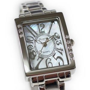 ペアウォッチ 腕時計 フォーエバー 天然ダイヤ1石 ペア腕時計 プレゼント メンズ レディースウォッチ デザインウォッチ|shop-k-yu|07