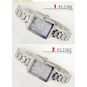 ペアウォッチ 腕時計 フォーエバー 天然ダイヤ1石 ペア腕時計 プレゼント メンズ レディースウォッチ デザインウォッチ|shop-k-yu|10